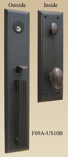 Hardware Amp Handles Iron Doors Plus Wrought Iron Door Latch