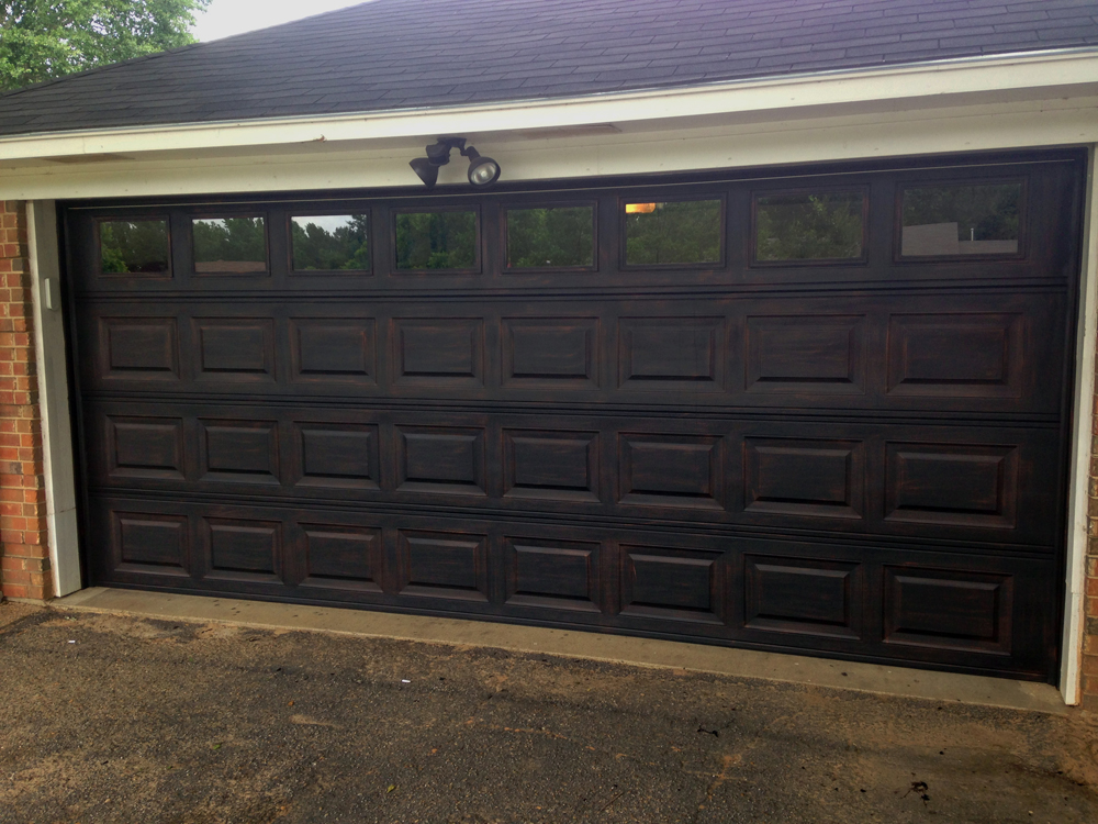 garage-door-iron-doors