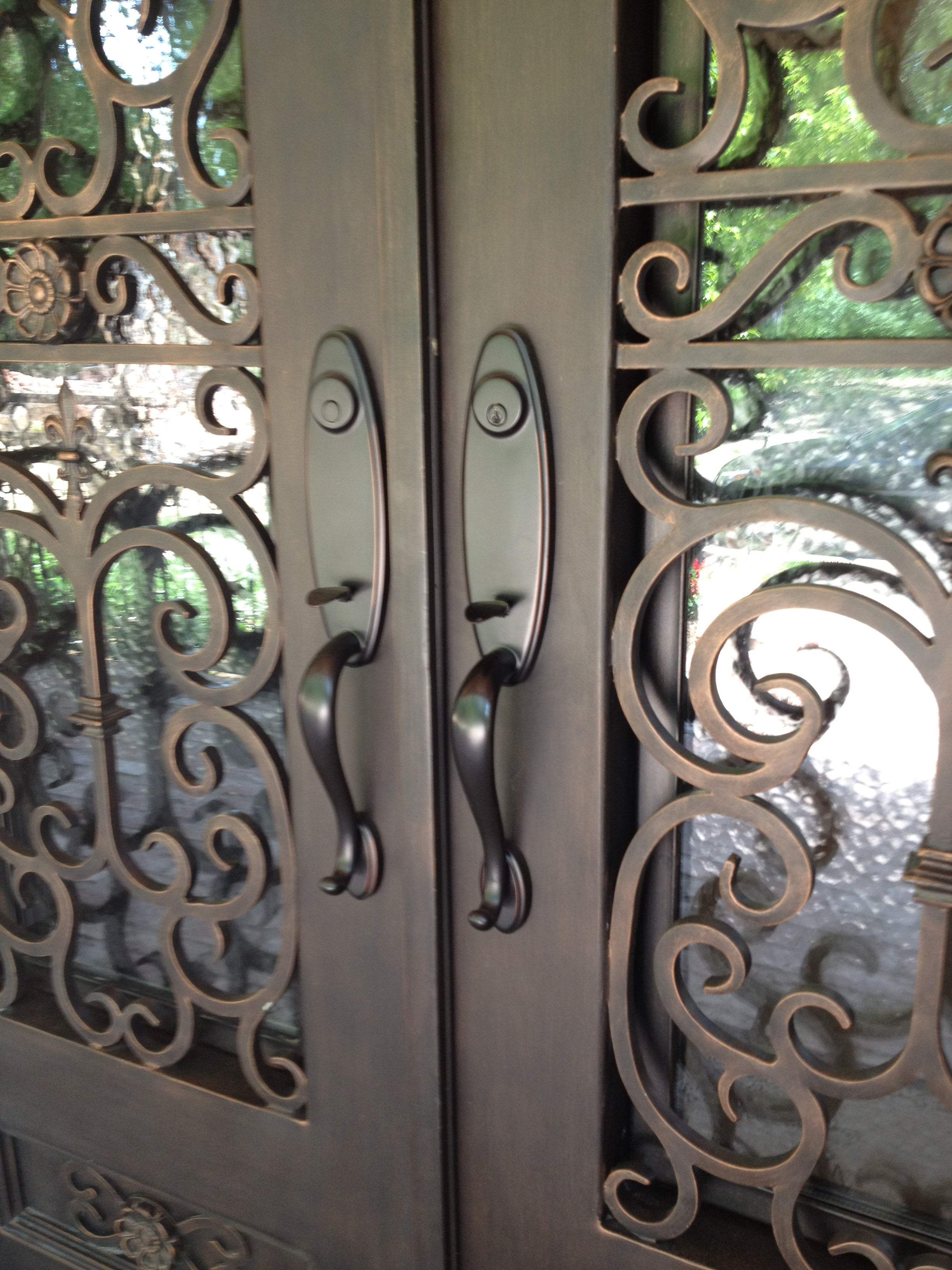 Why Install a Metro Steel Door Before You Sell Your Home?