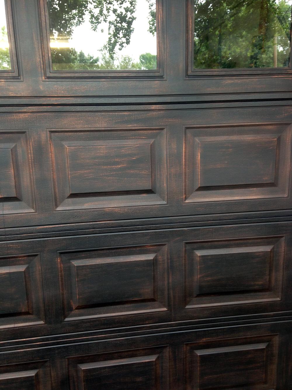 garage-door-iron-door