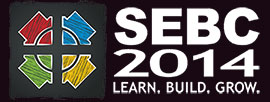Iron Doors Plus is attending the Southeastern Building Conference in Orlando, Florida!