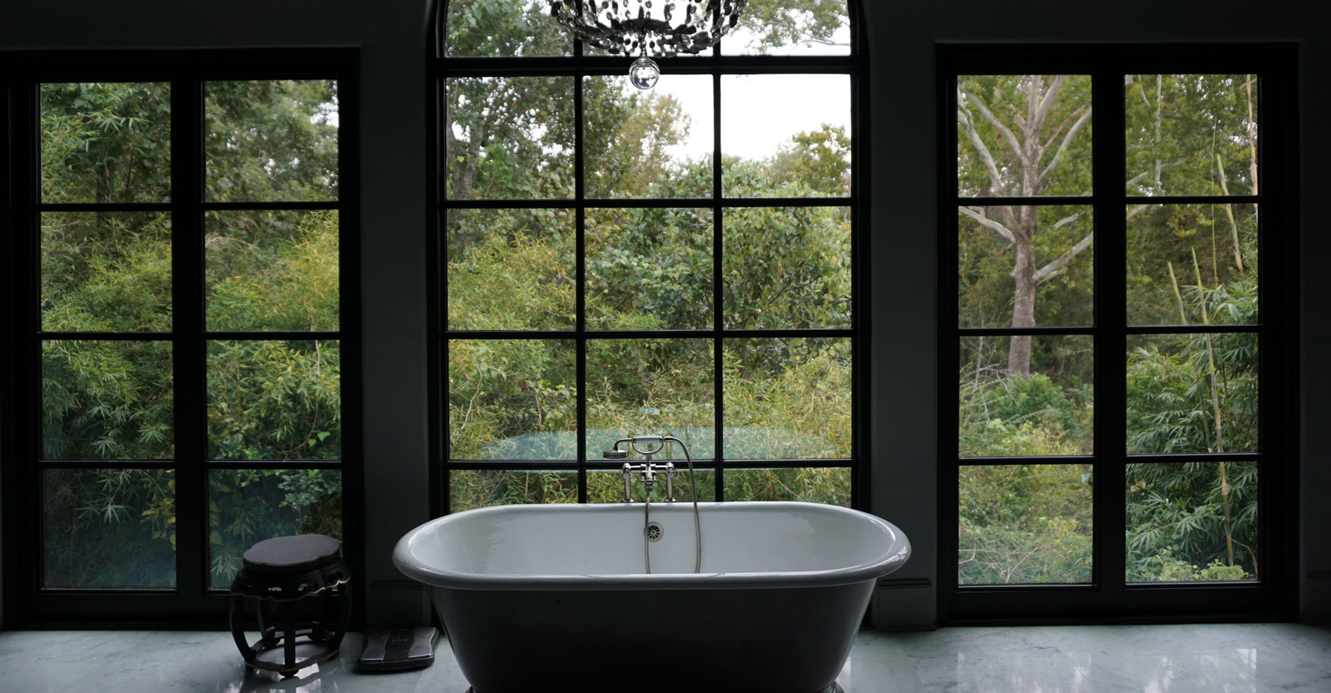 Why Quality Metro Steel Windows Are Important