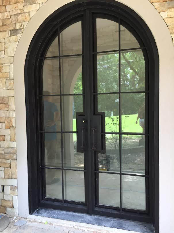 Front Door Ideas Entrance Modern