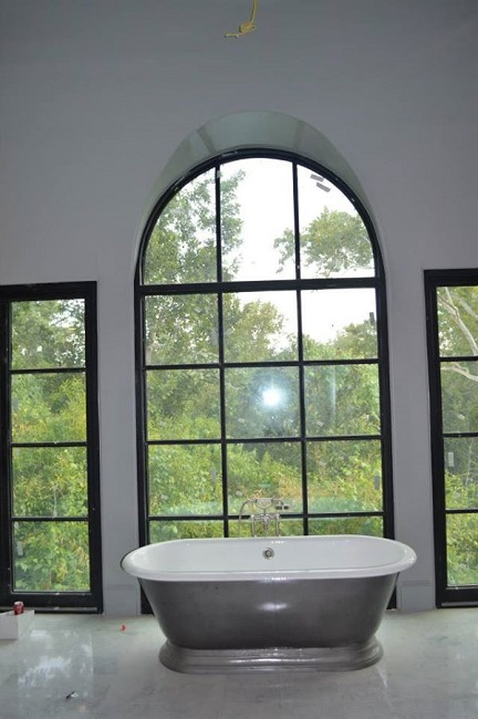 Why You Should Install Metro Steel Windows